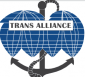 Trans-Alliance Poti